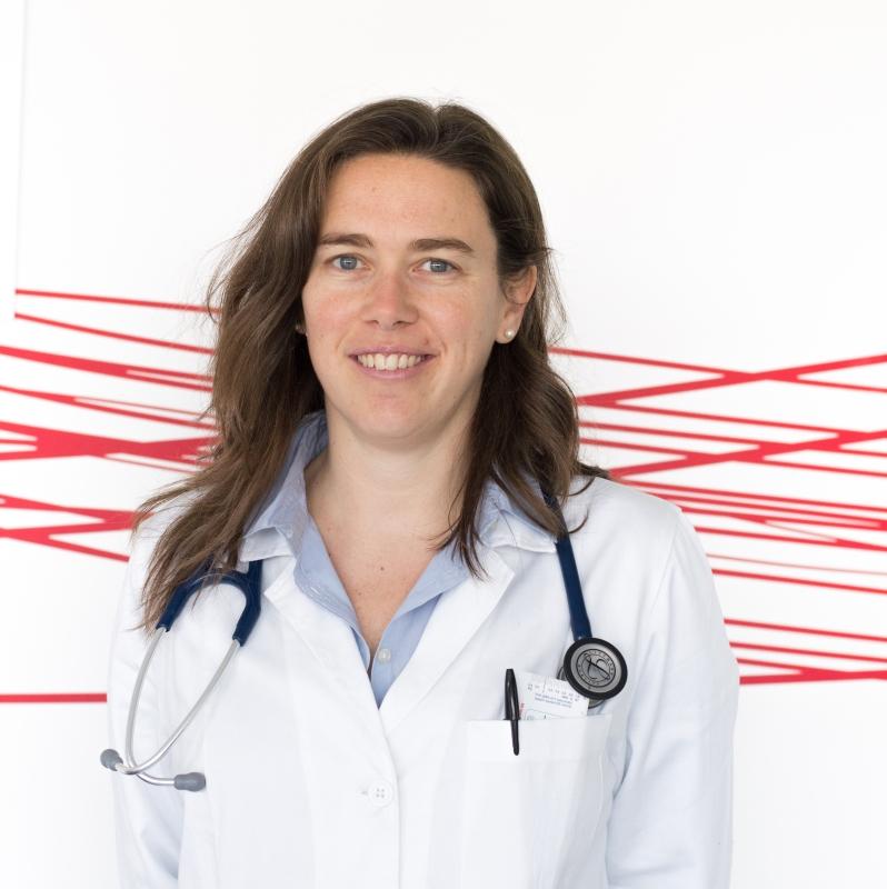 Francesca-conte-medico-dello-sport