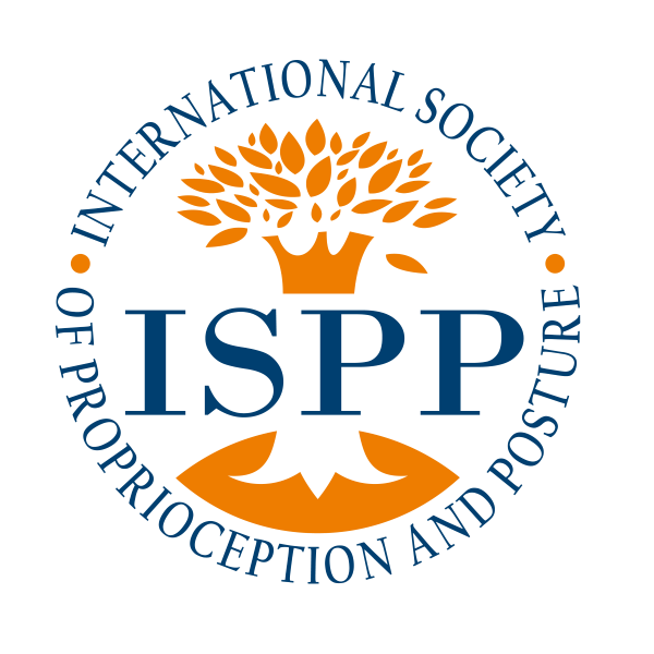 logo ispp