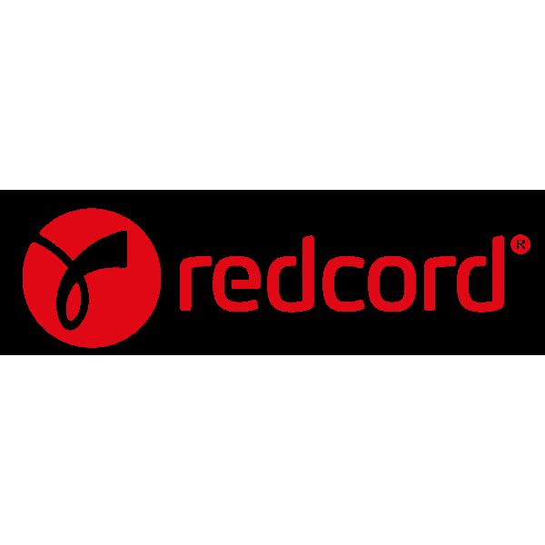 logo redcord