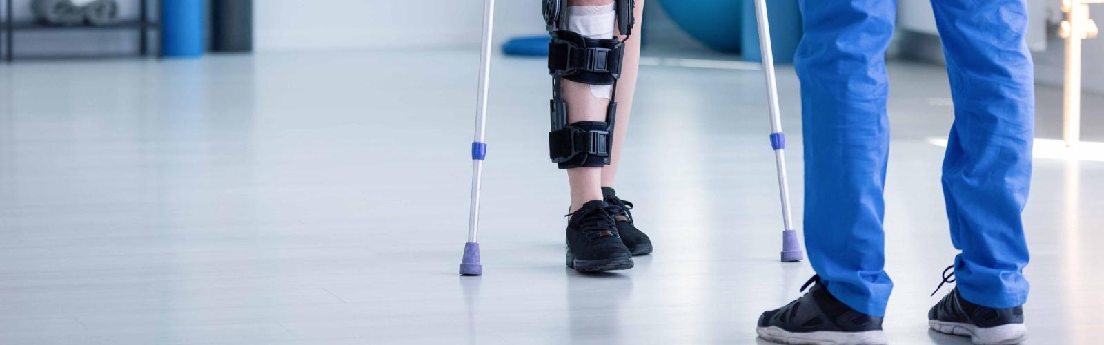 riabilitazione-ortopedica