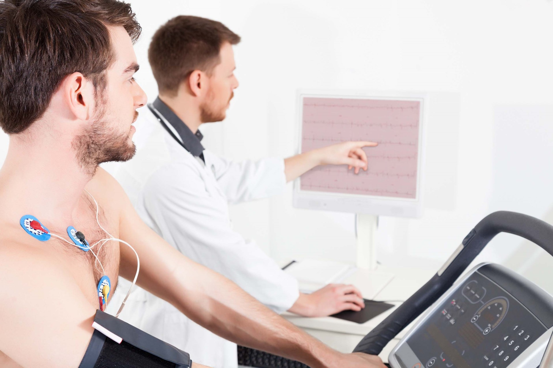 visita-medico-sportiva