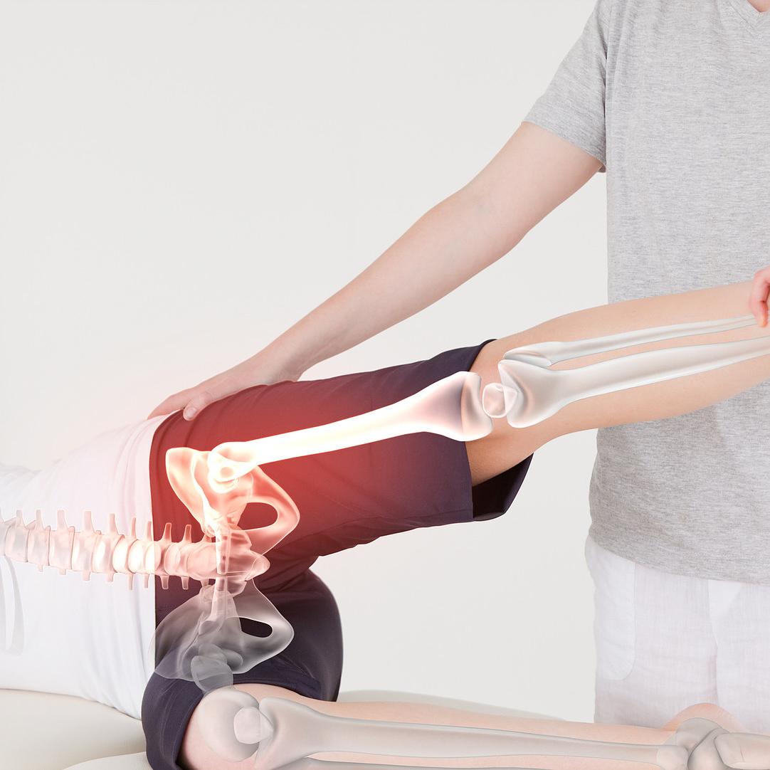 patologie-anca-ginocchio-piede