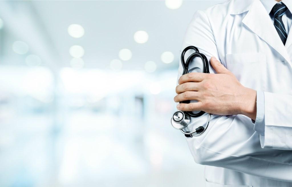 visita-dottore