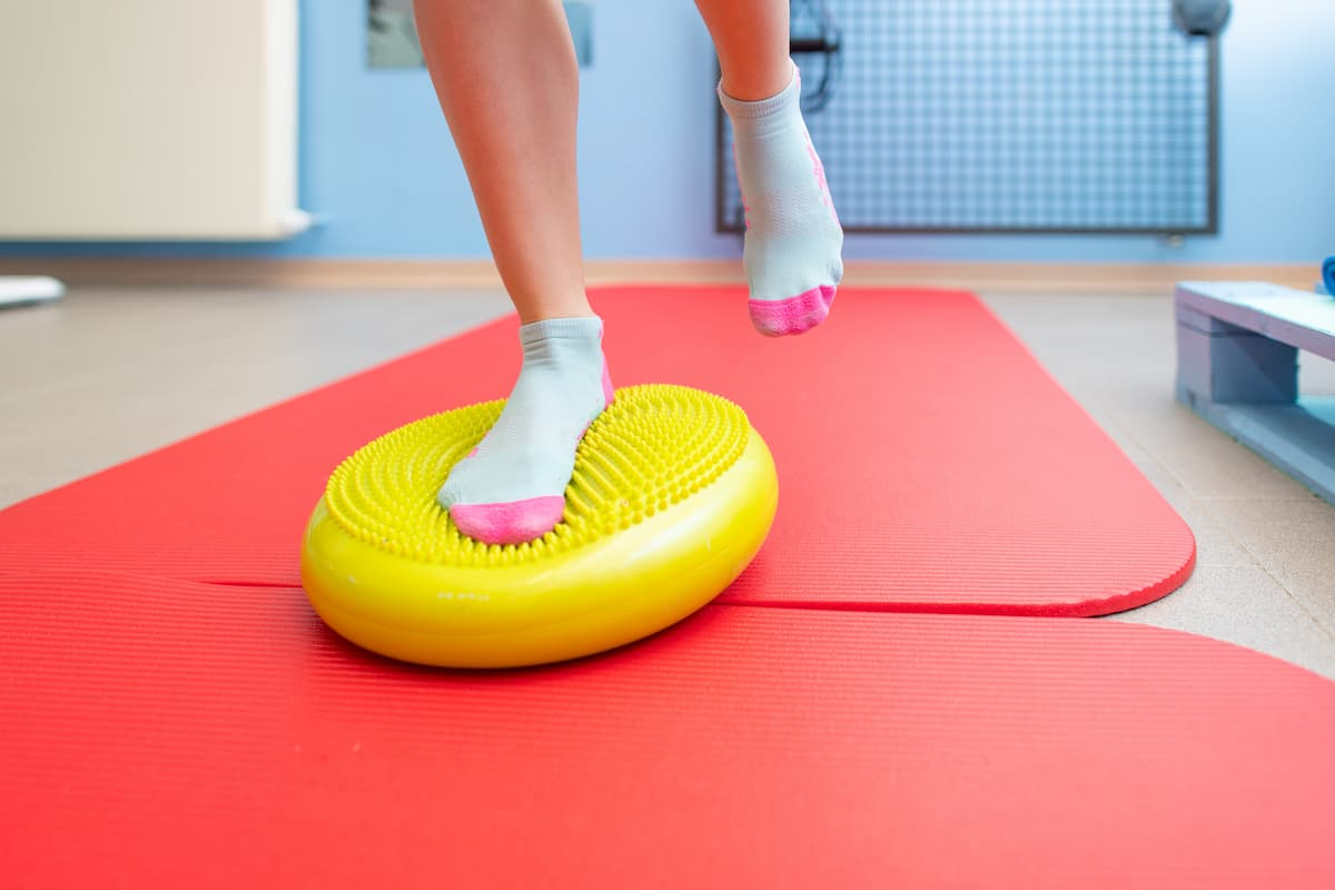 riabilitazione-propriocettiva