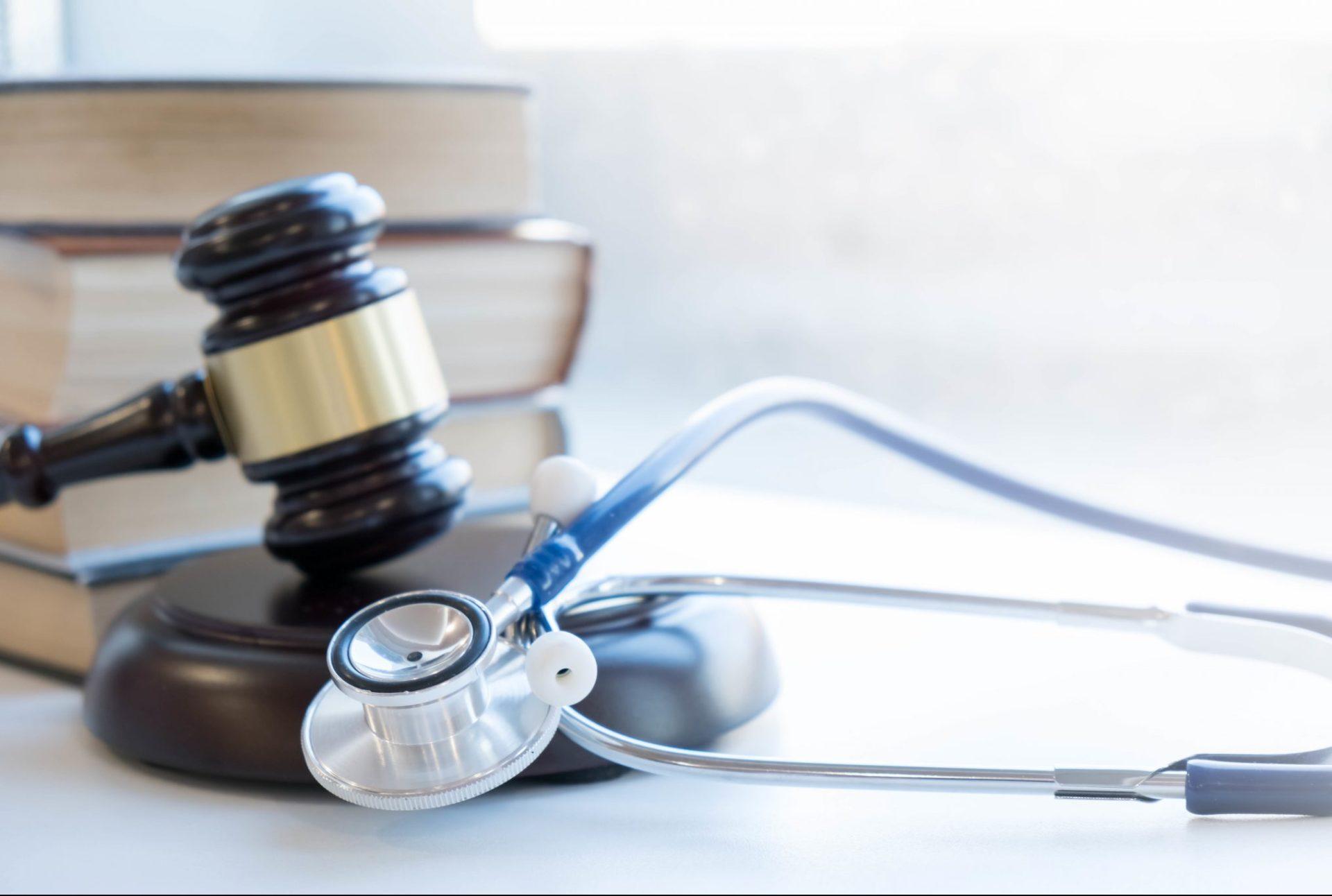 medicina-legale