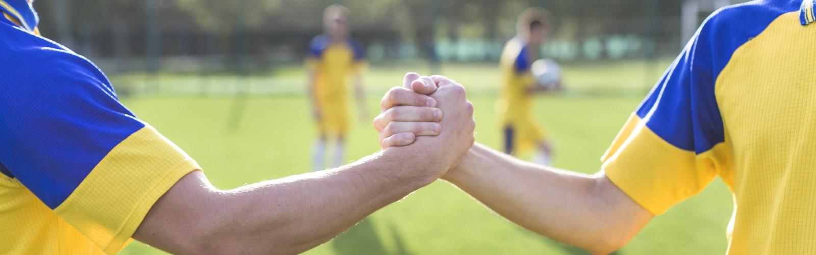 psicologia-dello-sport