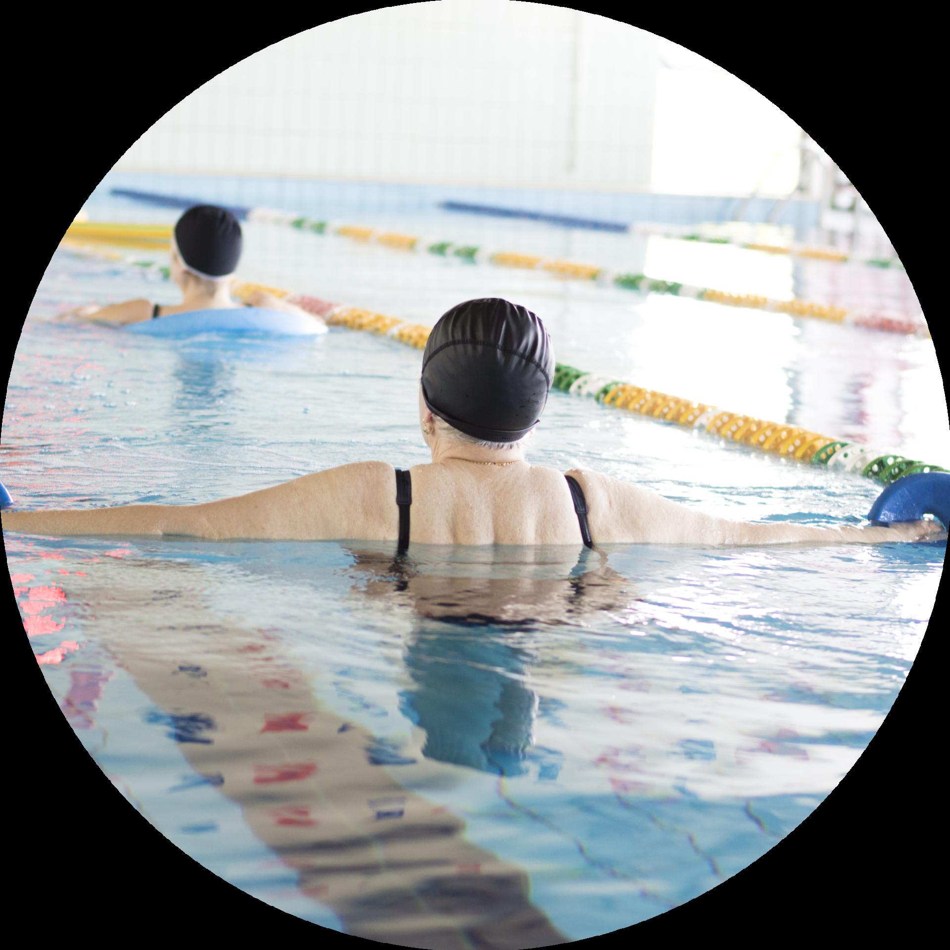 riabilitazione-piscina