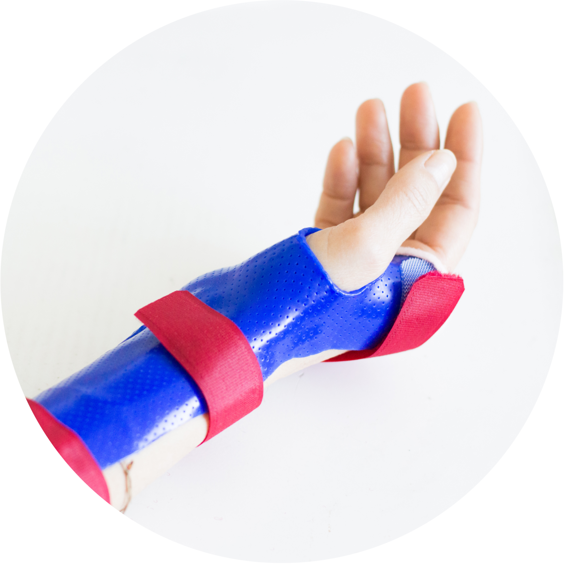 riabilitazione-della-mano