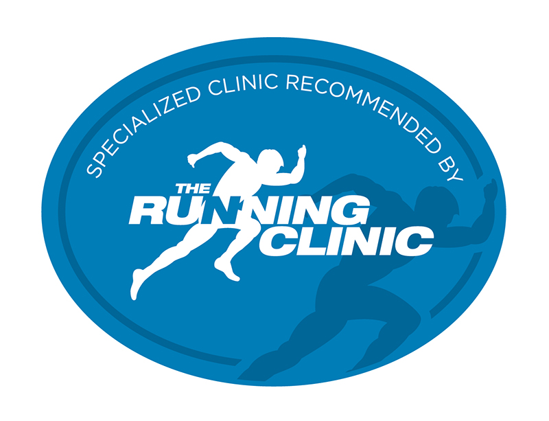 running_clinic