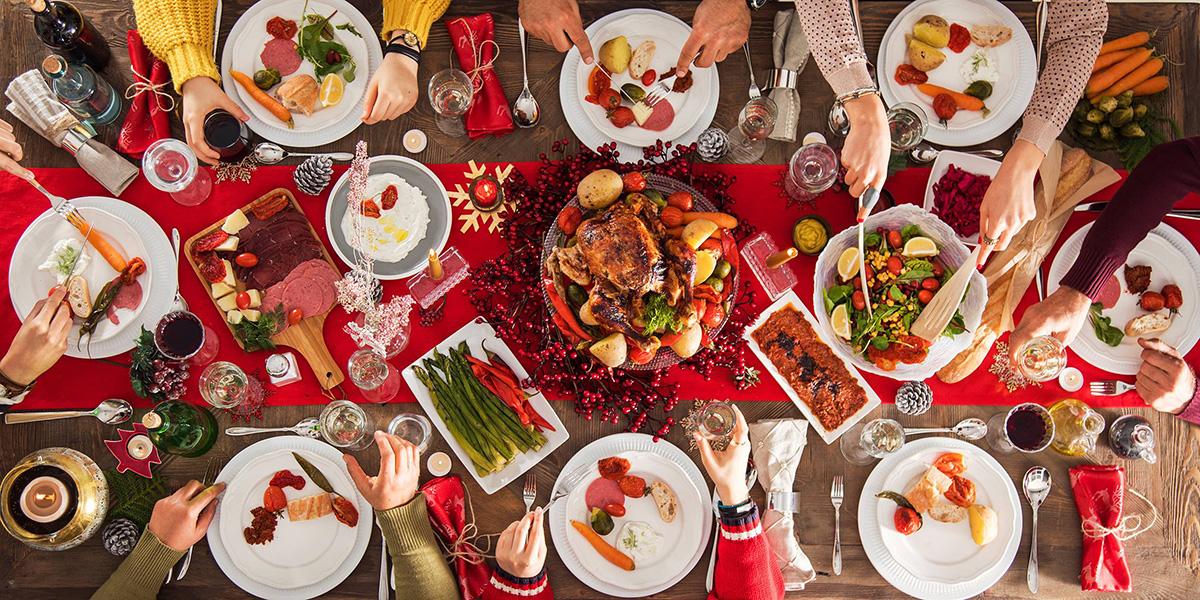 natale-cibo-tavola