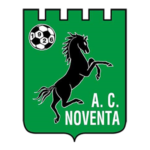 noventa-calcio