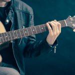 chitarra-dolore