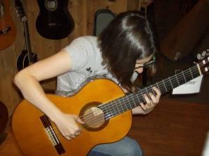 cattiva-postura-chitarra