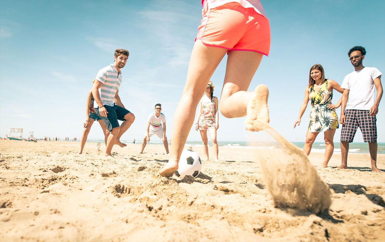 beach-soccer-infortuni