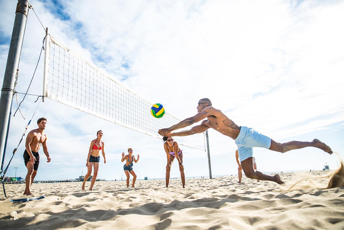 beach_volley_infortuni