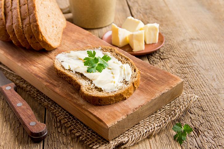 colazione-pane-integrale