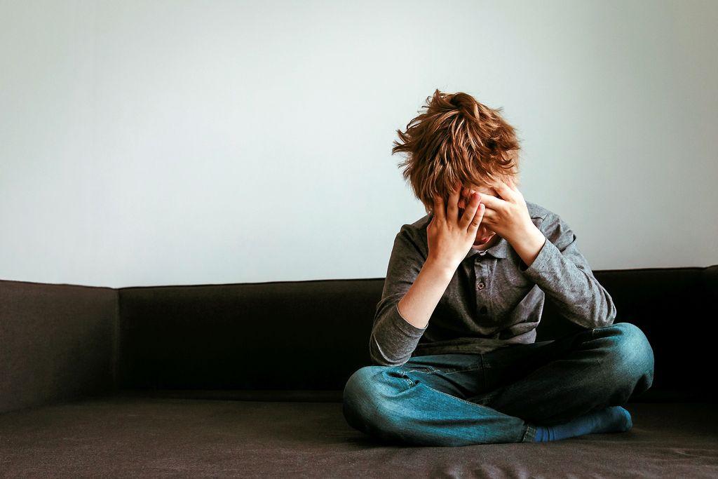 depressione_ragazzo