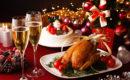 dieta-e-feste