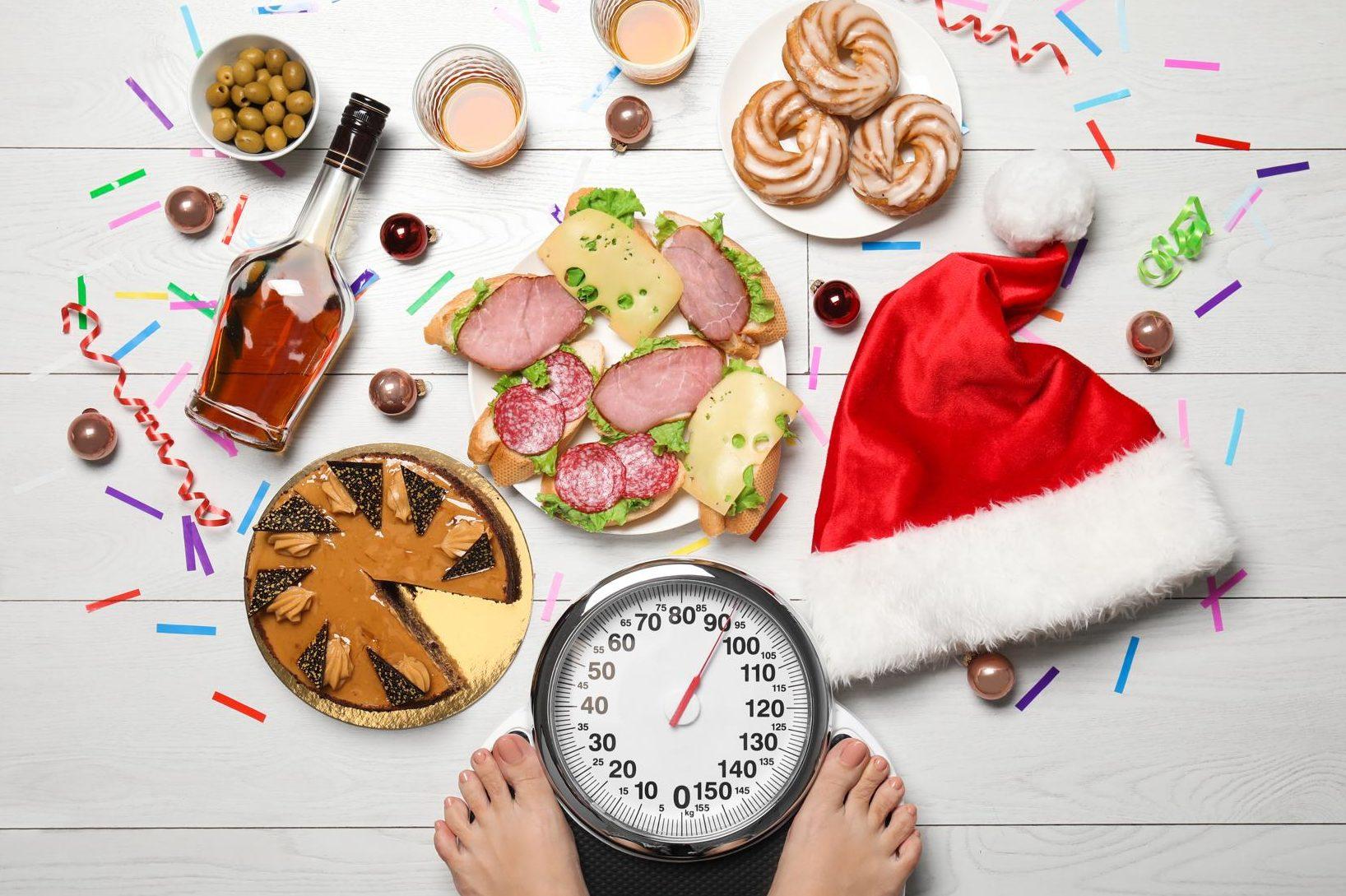 dieta-dopo-feste