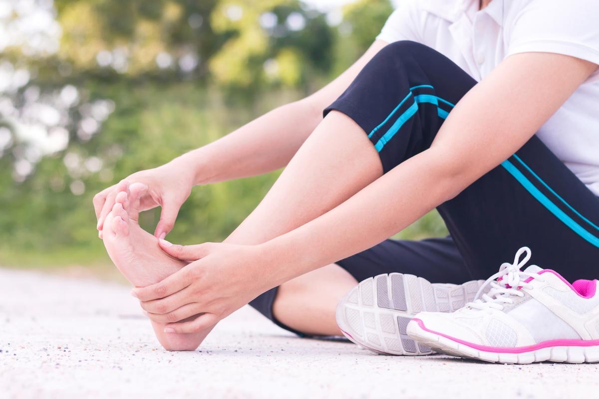 dolore-piede-caviglia