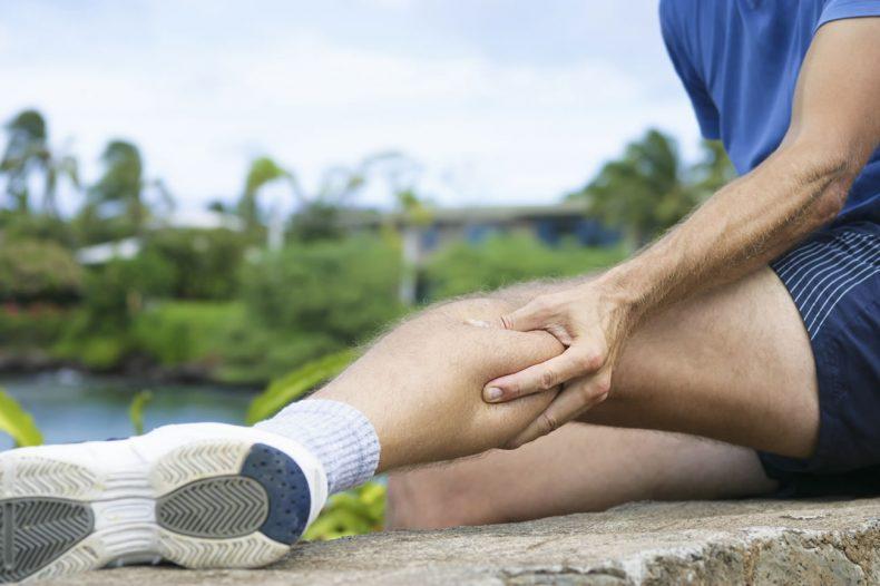 infortunio-muscolare