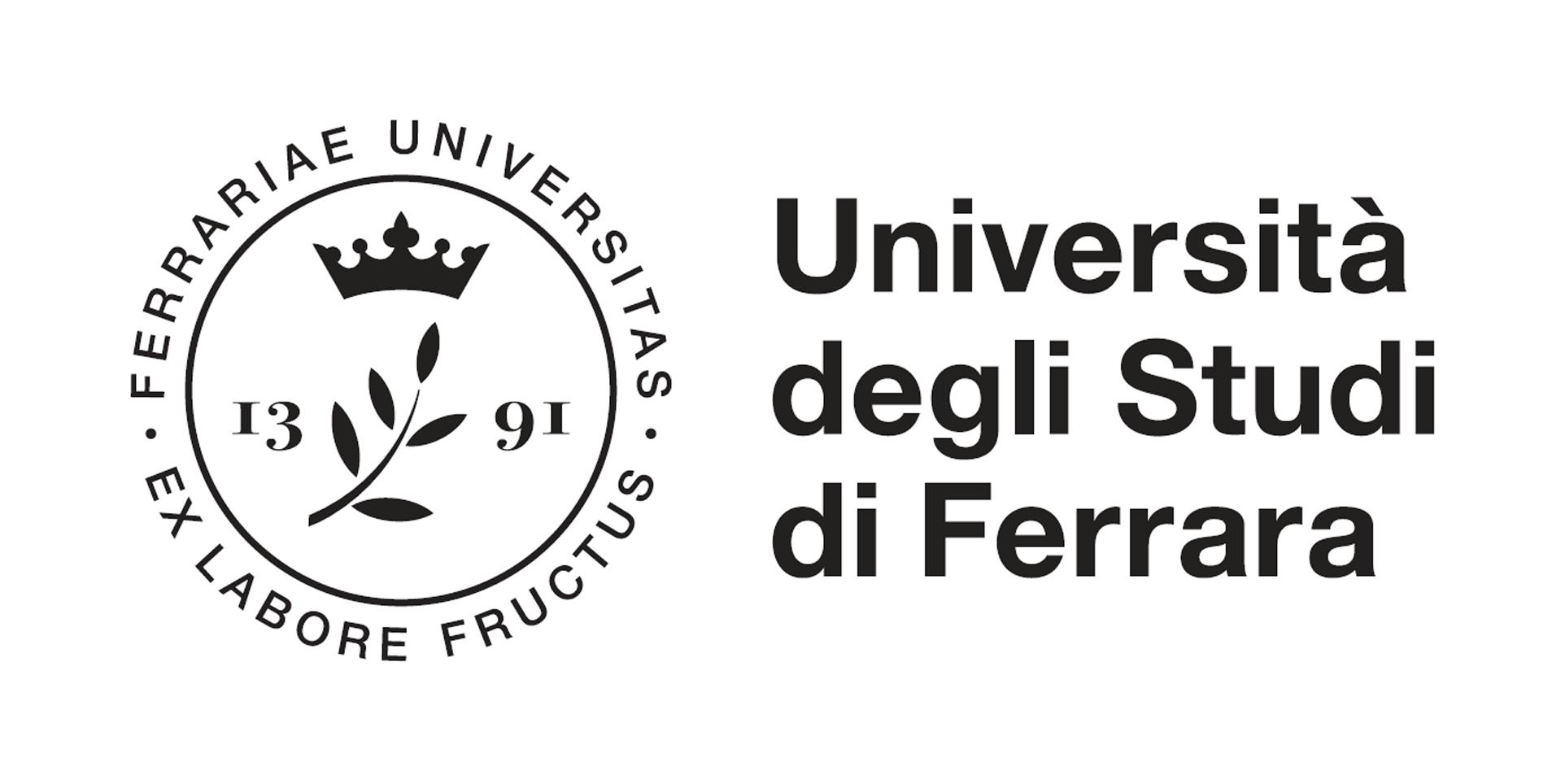 convenzione_università-ferrara