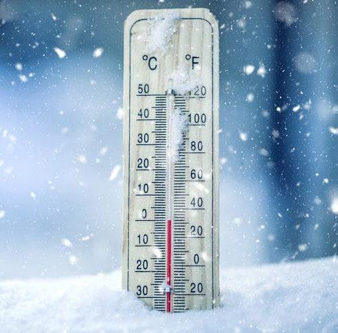 freddo-e-sport