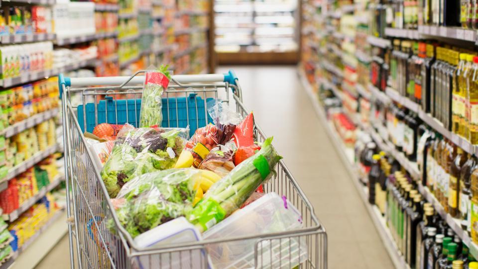 spesa-dieta-alimentare