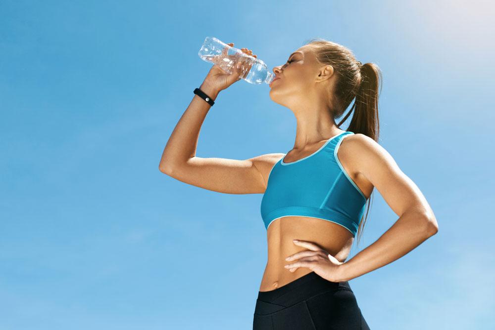idratazione-sport