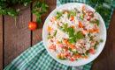 insalata_di_riso_nutrizione_estate