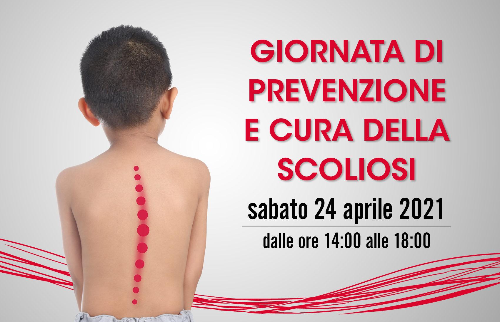 giornata-gratuita-prevenzione-scoliosi