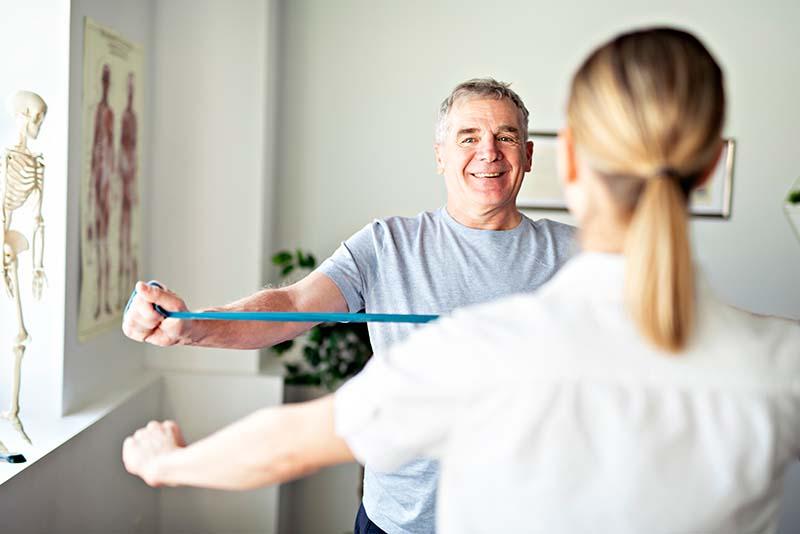 riabilitazione-spalla