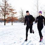 attività-fisica-in-inverno