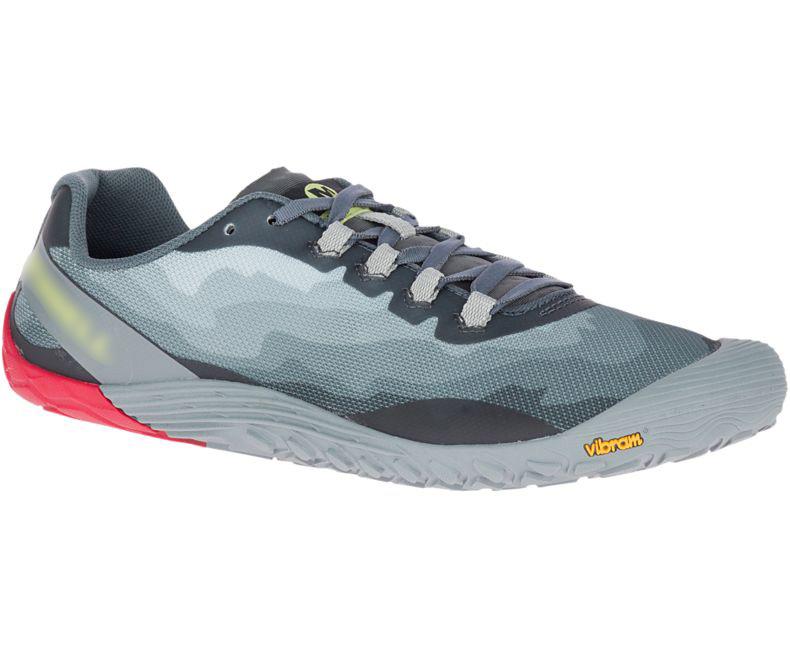 scarpe-minimaliste
