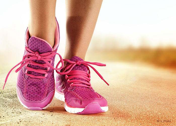 scarpe-sportive