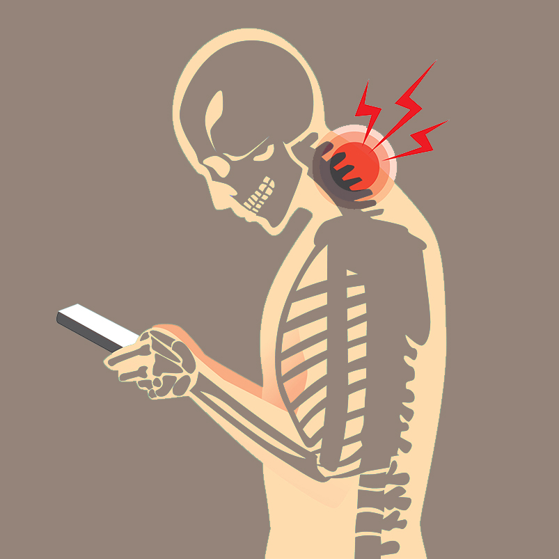 dolori-cervicali-da-smartphone