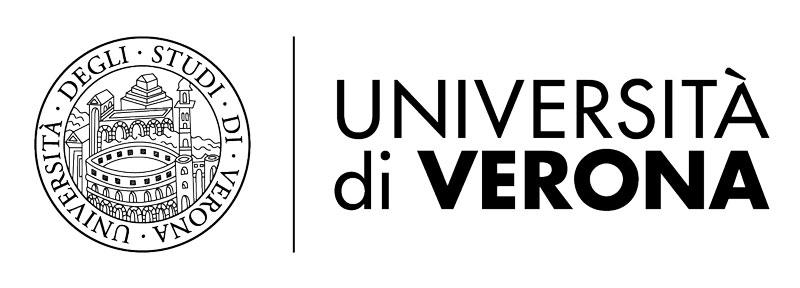 università-verona