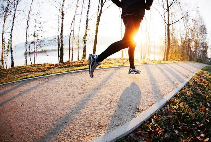 correre-in-inverno